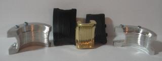 b73bd7af7df8 Trigger Shoe Home Page